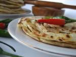 Roti-Canai12