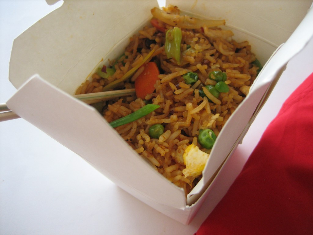 Schezwan-Fried-Rice-3