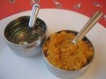 Spiced-Chutney-Powder2