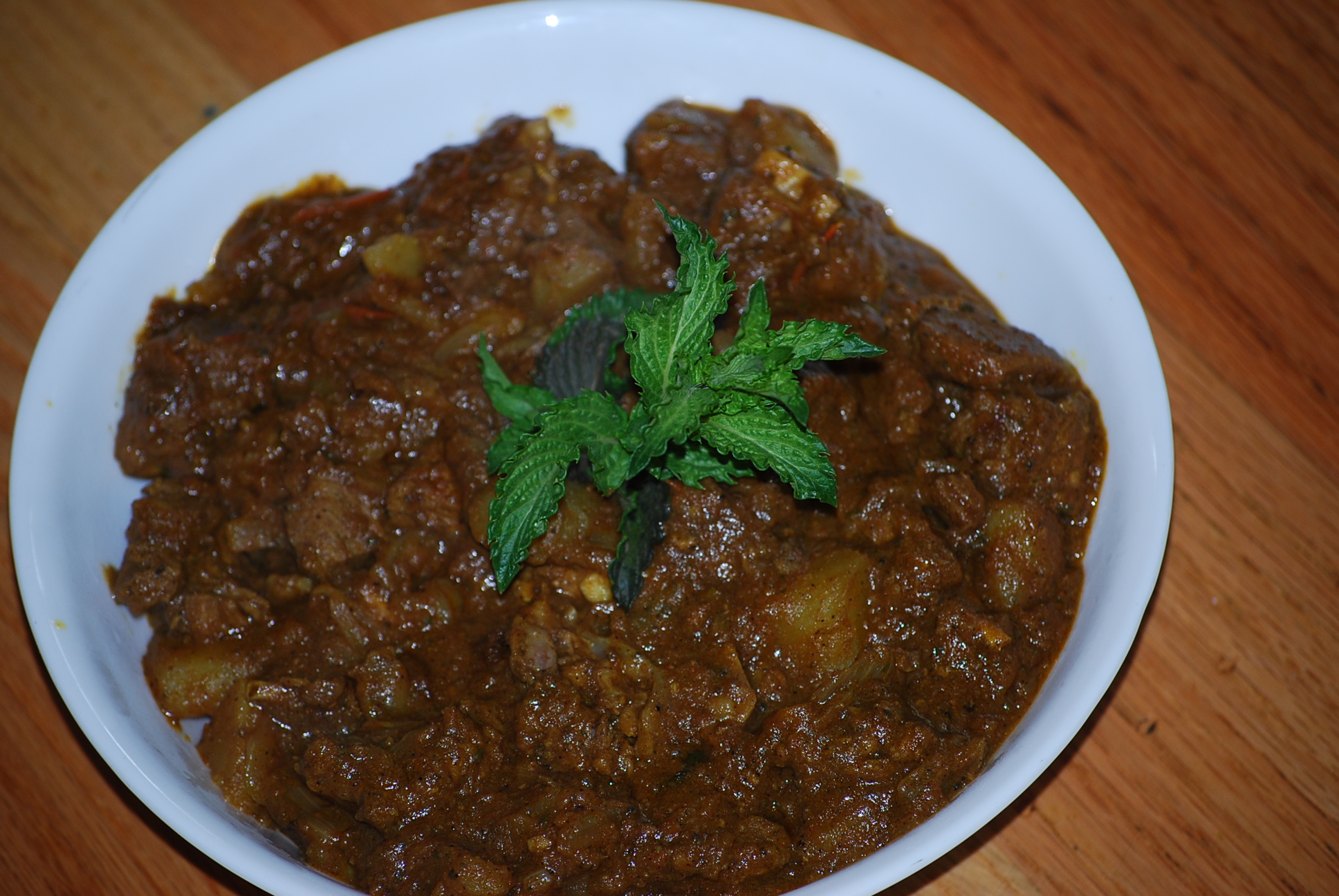 Spicy-mutton1
