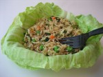 Spinach-Fried-Rice.jpg