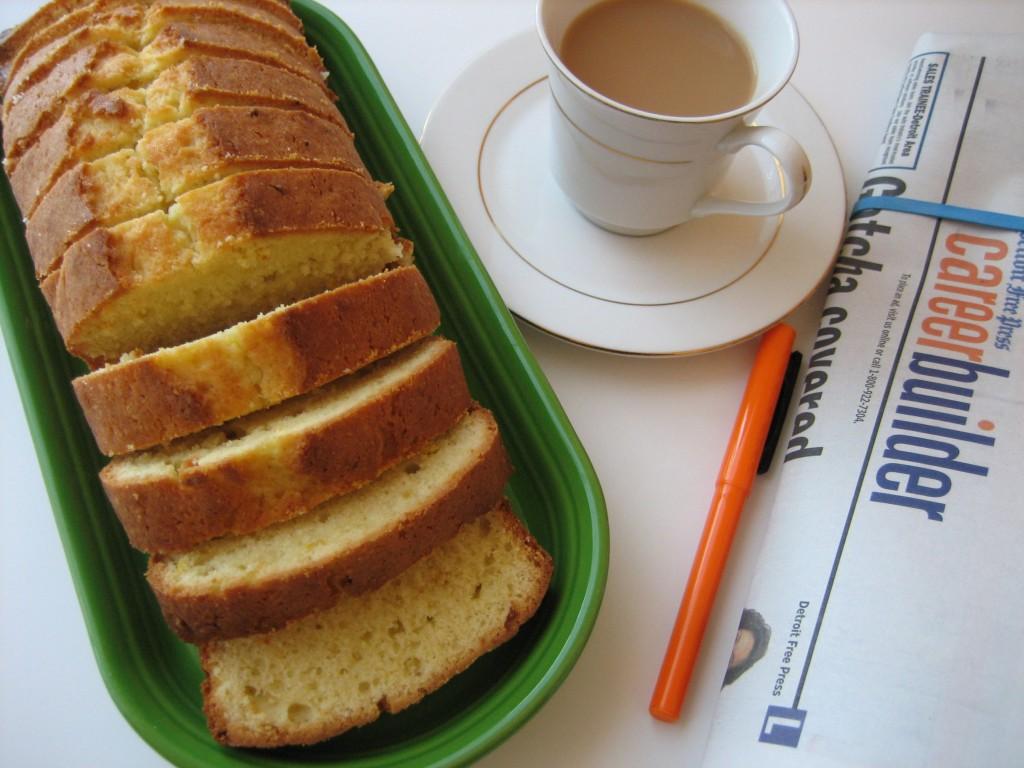 Sponge-Cake3.jpg