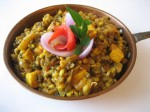 Spouted-Moong-Paneer