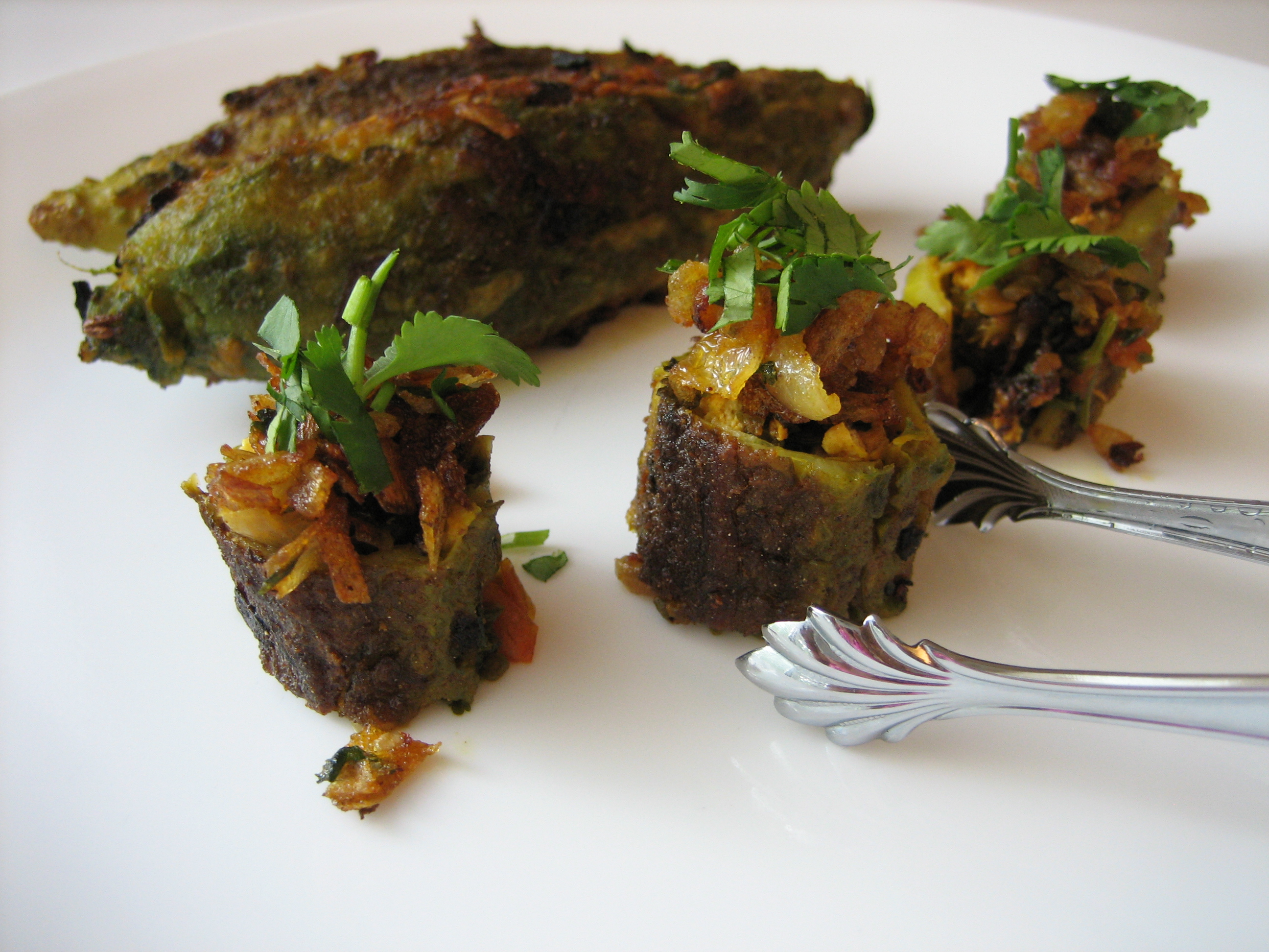 Stuffed-Karela2.jpg