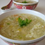 Sweet-Corn-Chicken-Soup-3