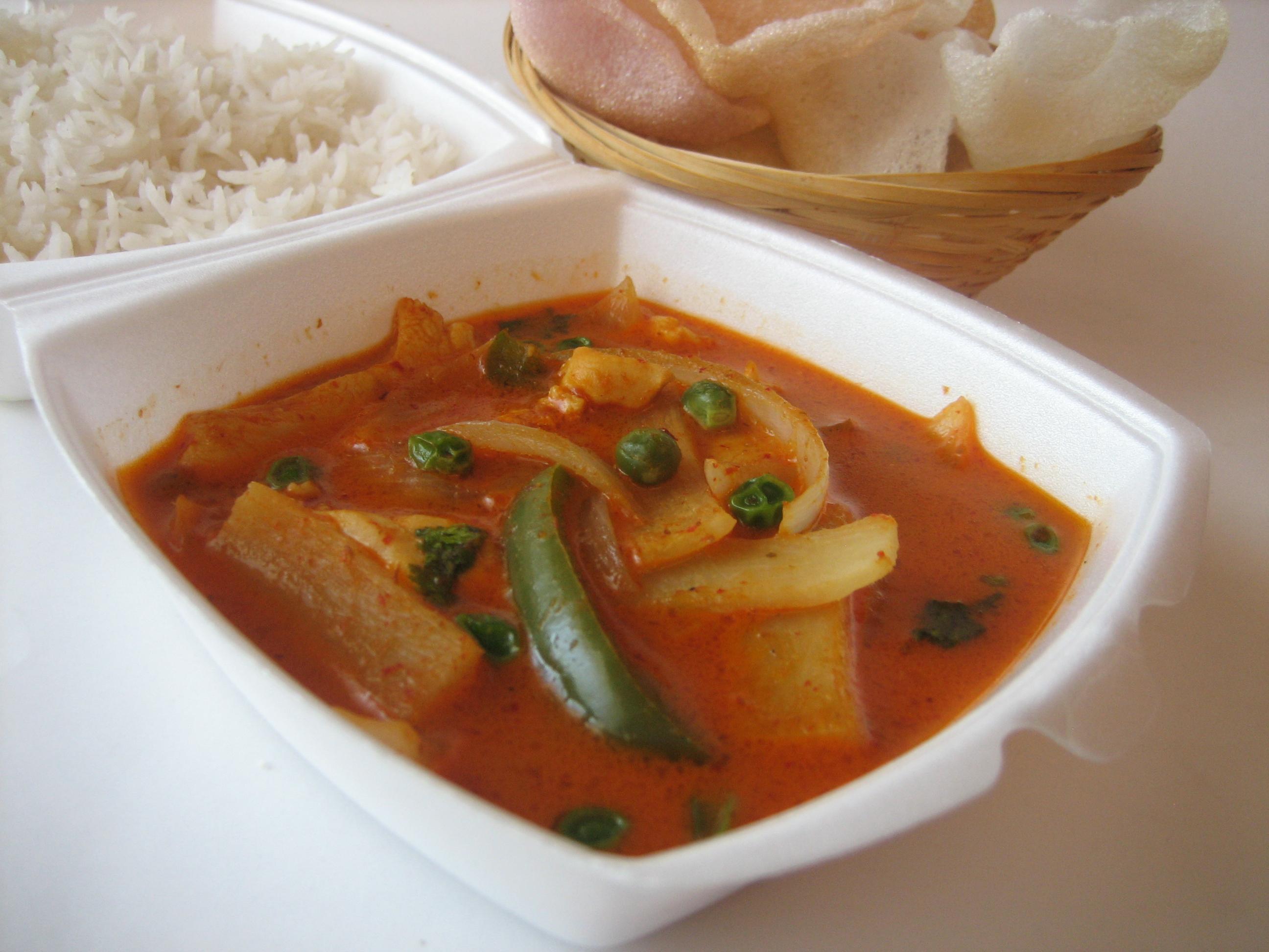 Thai-Red-Chicken-Curry2