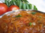 Tomato-chutney.jpg