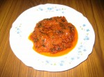 Tomato-chutney.jpg_0
