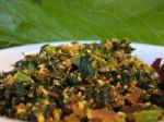 Turnip-Greens-Poriyal2
