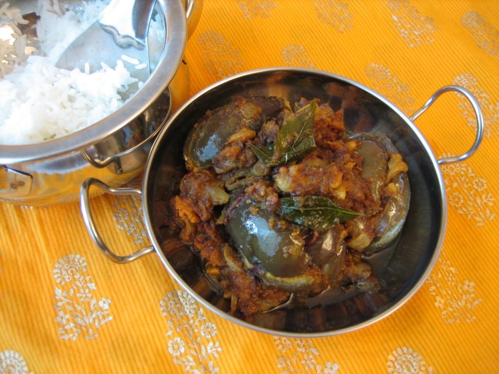 Vankaya-Vepudu-2.jpg