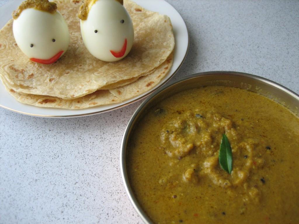 Vegetarian-Salna.jpg