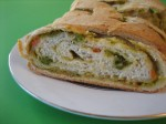 Veggie-Swirl-Bread-10