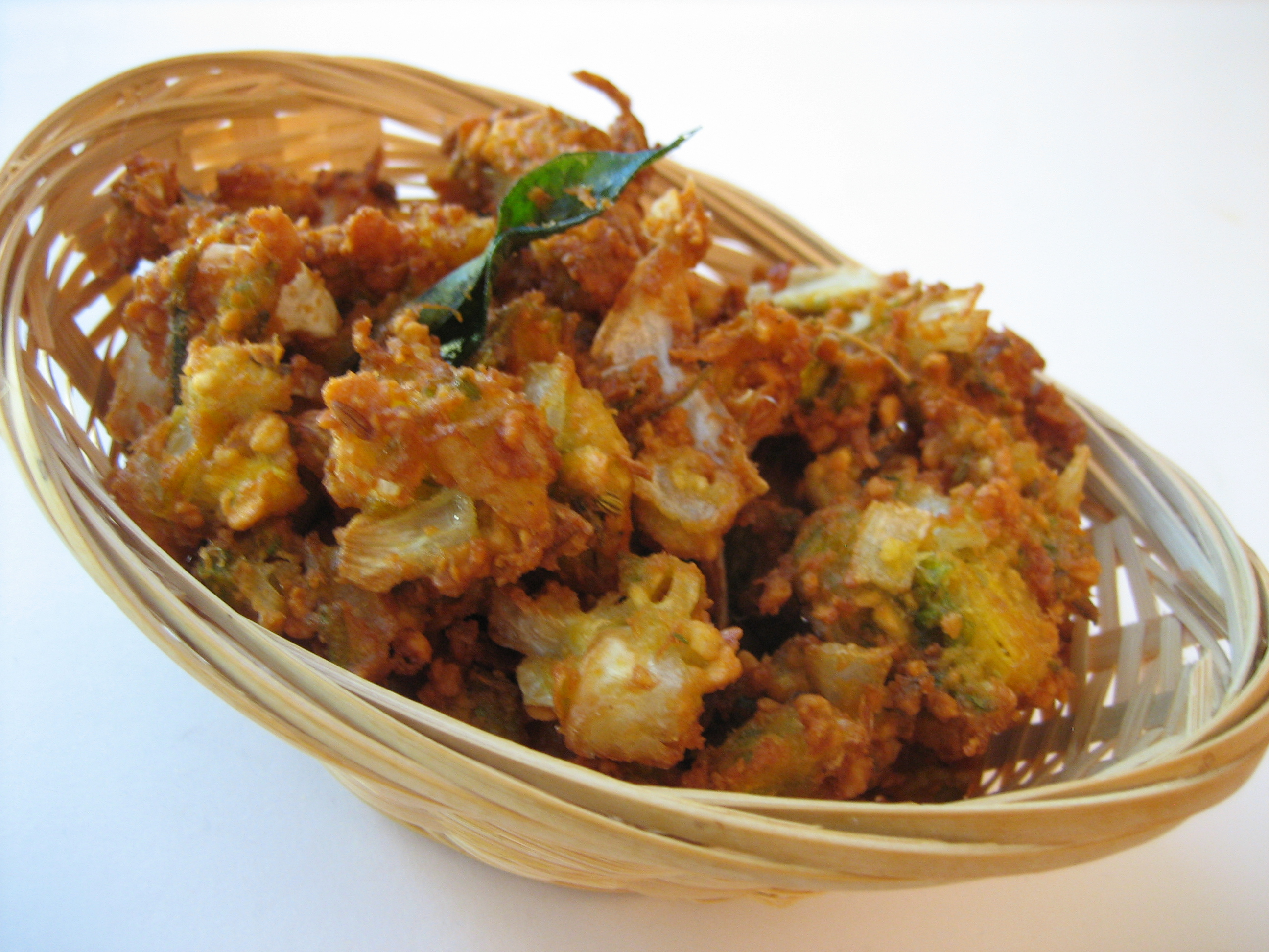 Zucchini-Flower-Fritters-4