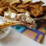 baked pita chips 7