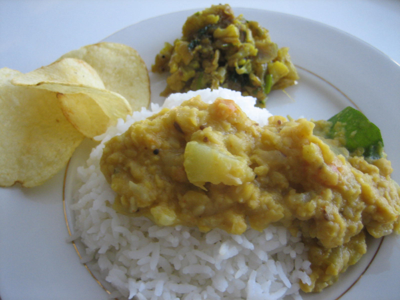 bottlekottu_curry2