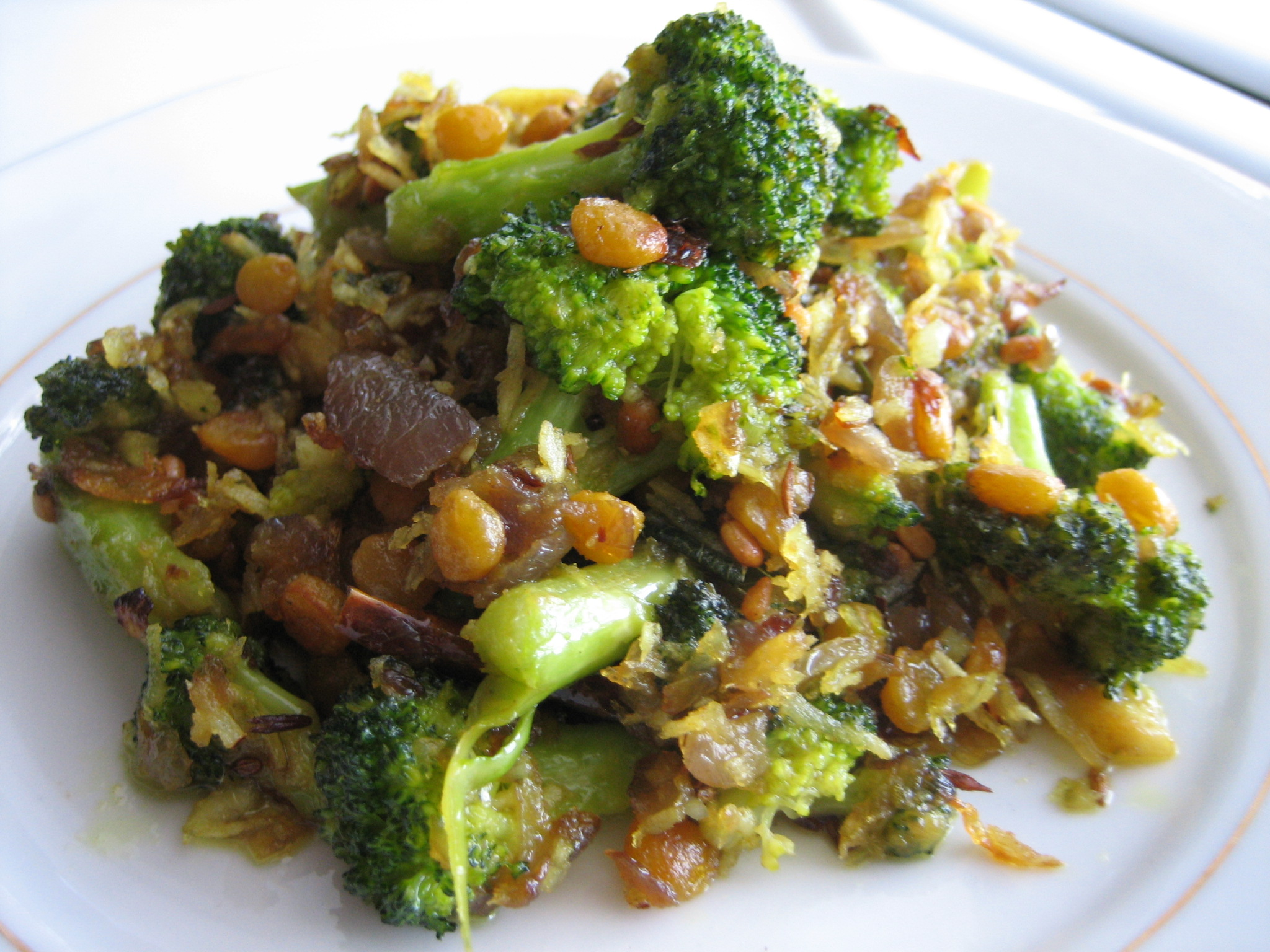 broccolifry2