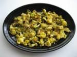cauliflower_pepperfry