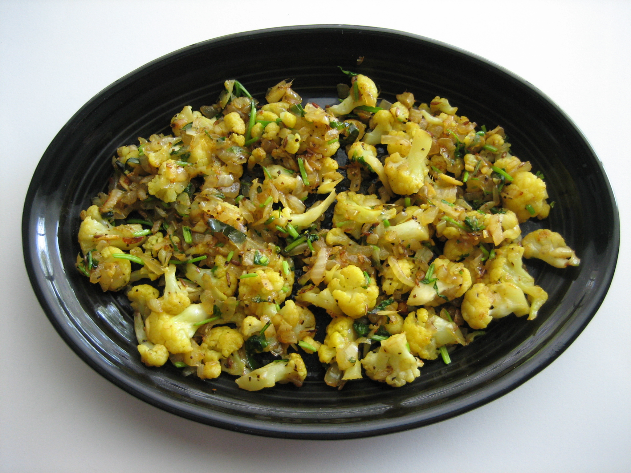 cauliflower_pepperfry