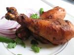 chicken65_legs_0