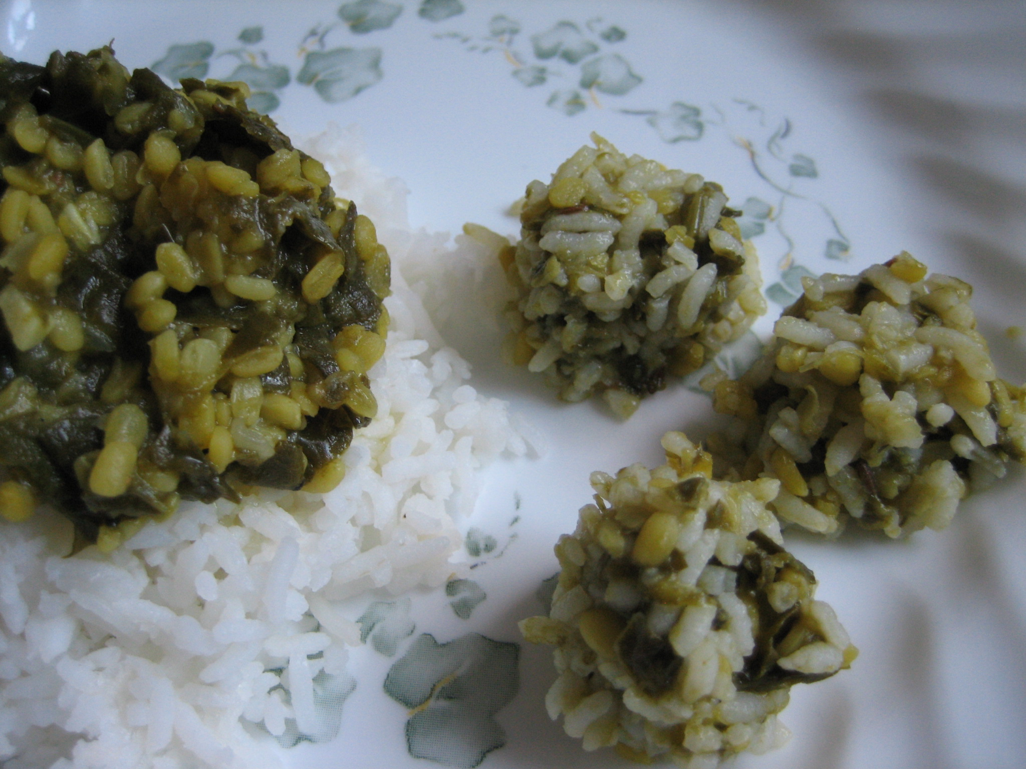 collard-greens-dhal2_0