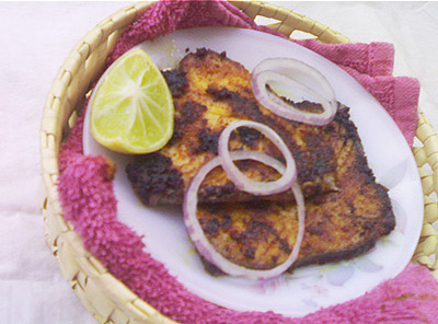 fish-fry01