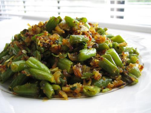 greenbeans_fry2.preview