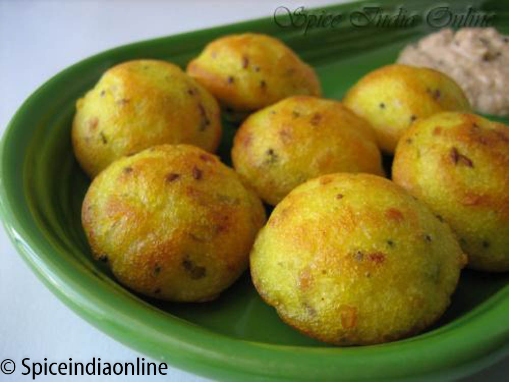 Easy snacks recipes in tamil language best cook recipes online easy snacks recipes in tamil language forumfinder Images