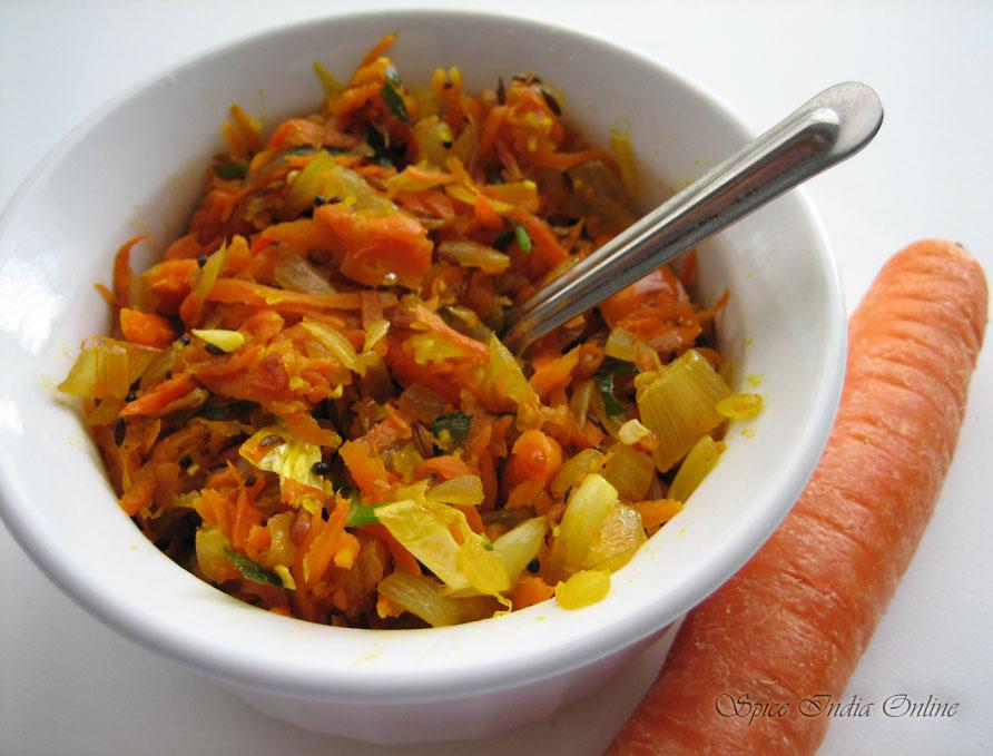 l_carrot