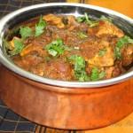 l_curry