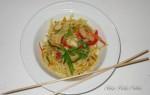 l_noodle