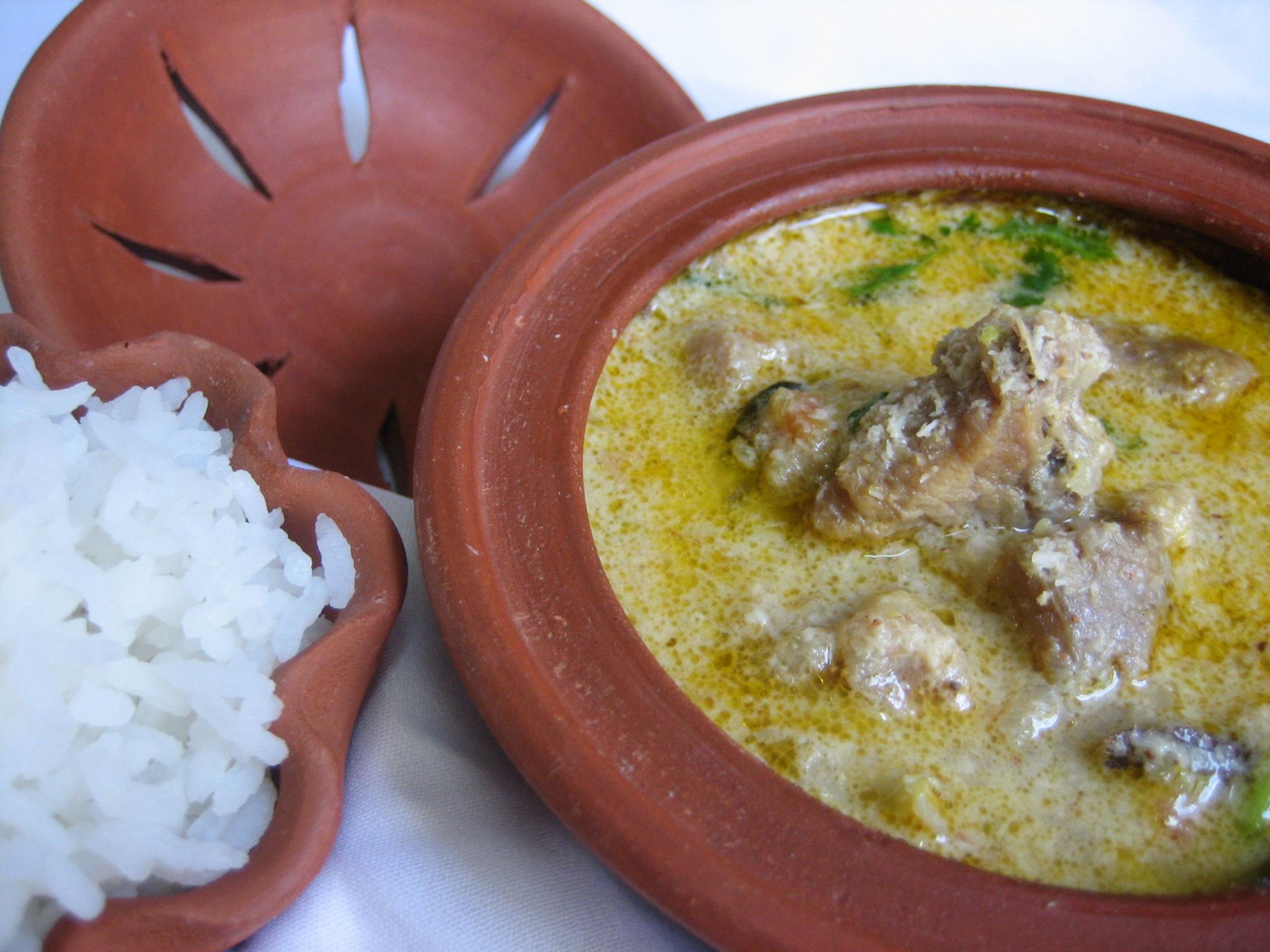 mutton-kurma3.jpg