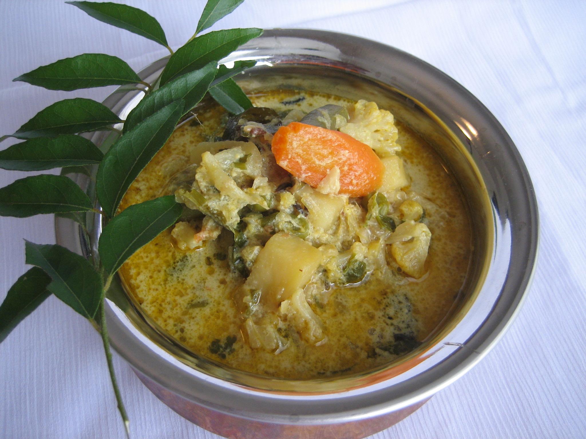 navarathana-kurma.jpg