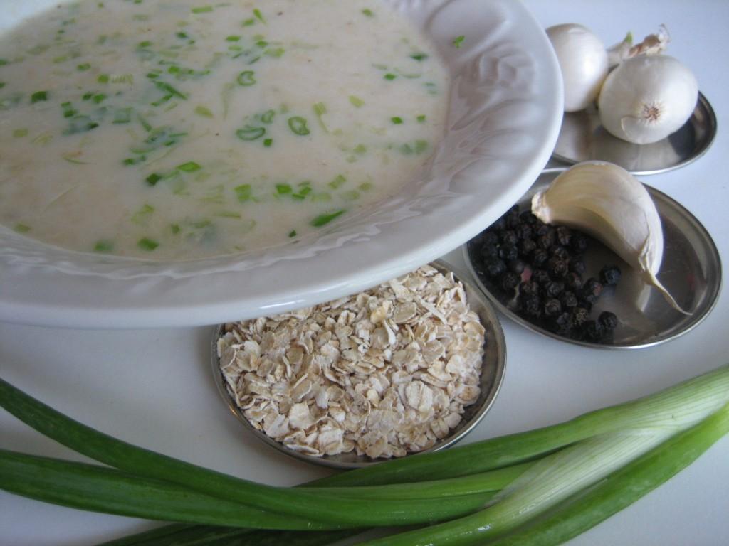 oats-soup.jpg