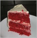 redvelvet-cake