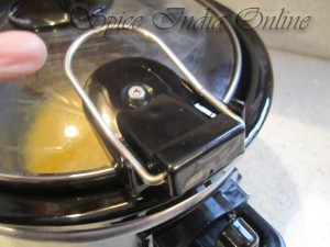 slow cooker sambar 3
