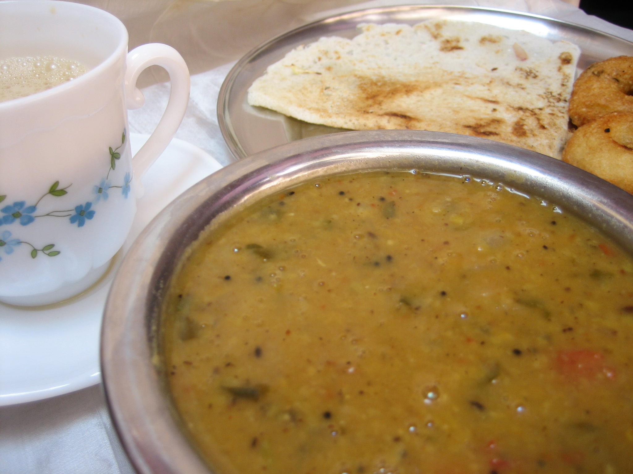 tiffin-sambar.jpg