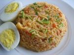 tomato_rice2