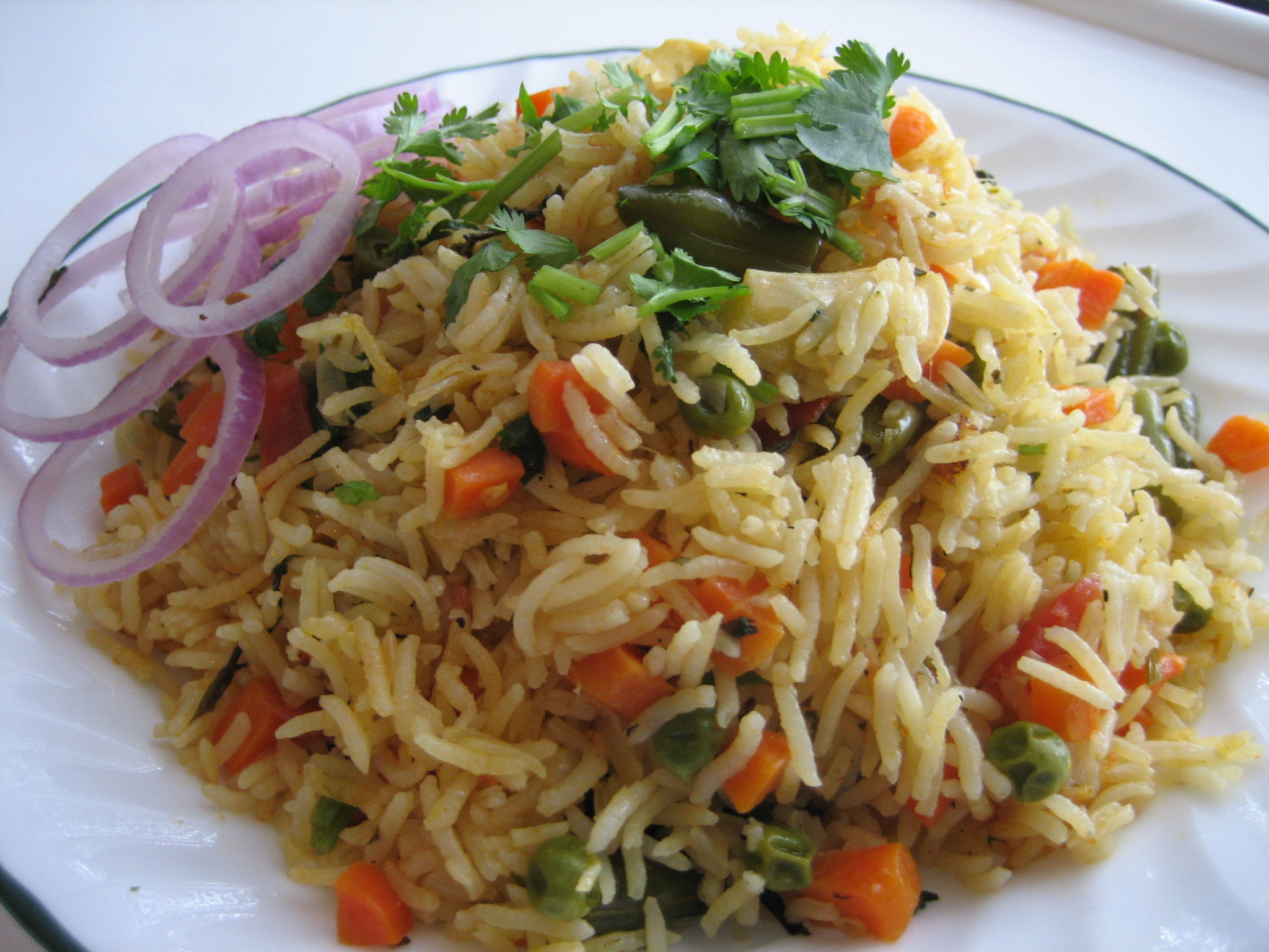 vegetablebriyani2