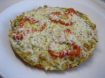 vegetablefrittata1